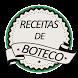 Receitas de Boteco by Lari's App