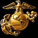 Marine Corps Wallpaper - Free by bouncingballcreations.com