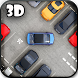 Car Parking 3D- Unblock Puzzle by MaxGame