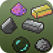 Mod Many Items for MCPE by Magic Mods