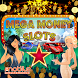 MEGA Money Slots 2016 FREE by Mobile Amusements
