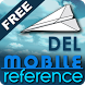 Delhi, India - FREE Guide by MobileReference
