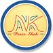 Navkar Paras Shah by Nursery2career.com