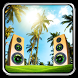 Free Tropical Music Radio by Popular Radio Stations