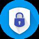 MobiLock Kiosk Lockdown - Pro by ProMobi Technologies