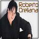 Musica Roberto Orellana Tengo Fe