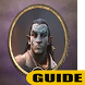 New : The Elder Scrolls Legends Guide by Khonsa.NS