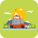 Bad Traffic Simulator by Game Garage Studio