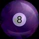 Magic 8 Trick