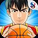 Barangay Basketball by Synergy88 Digital Inc.