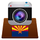 Phoenix and Arizona Cameras by Smart Cameras