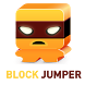 Block Jumper by Digital Workshop Apps