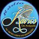 Rádio Kairós de Anápolis by KumarApps