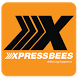XpressBees Unified by Xpressbees
