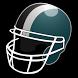Philadelphia Football News by id8 Labs