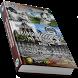 Buku Sejarah Indonesia Kelas X untuk Guru by siger