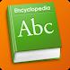 Ensiklopedia Dunia