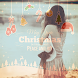 Christmas Photo Effects by 4U Studio