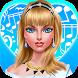 Pop Music Princess Fashion Spa by Beauty Inc