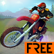 Old School Racer Free by Riddlersoft Games