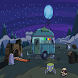 Alien Robot Escape by Games2Jolly