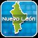 Nuevo León by GreenHatMX