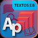 Aprimora Produção de Textos EB by Positivo Informatica - TE