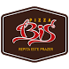 Pizza Bis by Accon Software