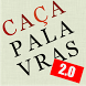 Caça Palavras 2.0 by MOBLEVY