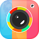 Photo Editor by Click Photo Studio