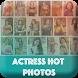 Actress Hot Photos & Model Hot IMAGEs