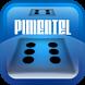 PIMENTEL DICE by Foxcreek Games