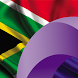 Grant Thornton South Africa by Grant Thornton South Africa