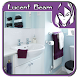 Bathroom Design Ideas by Lucent Beam