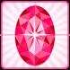 Diamond Crush Match 3 by TNV Group