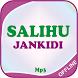 Salihu Jankidi Mp3