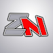 Zouk and Newz by Appsidious