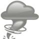 رذاذ لخرائط الطقس 2 by alshibli