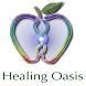 Healing Oasis by Healing Oasis