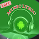 Patrick Fiori Songs Of Plus Je Pense A Toi by dienran
