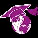 أكاديمية الرواد الدولية by DurraTech