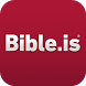 Bible: Dramatized Audio Bibles by Faith Comes By Hearing