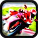 Fast Bike Racer 2016 by Simulator Games