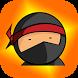 Amazing Ninja Saga by Ban ca online 2016