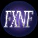 Forex News Feed by Amro Abughonmi