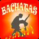 Radio Bachata, Salsa, Merengue by SAGER