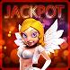 Golden Jackpot: Slots Casino by World's Best Games