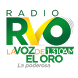 Radio La Voz De El Oro HD by Grupo Mundo Digital Ecuador