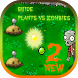 Guide Plants vs Zombies 2 New by surayyan16