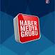 Haber Medya Grup by Haber Medya Grubu